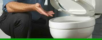 Desentupimento de vaso sanitário na zona norte