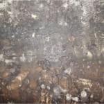 Impermeabilização de caixa d'água de concreto